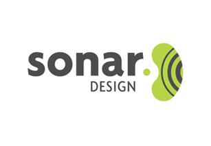 Sonar-Design